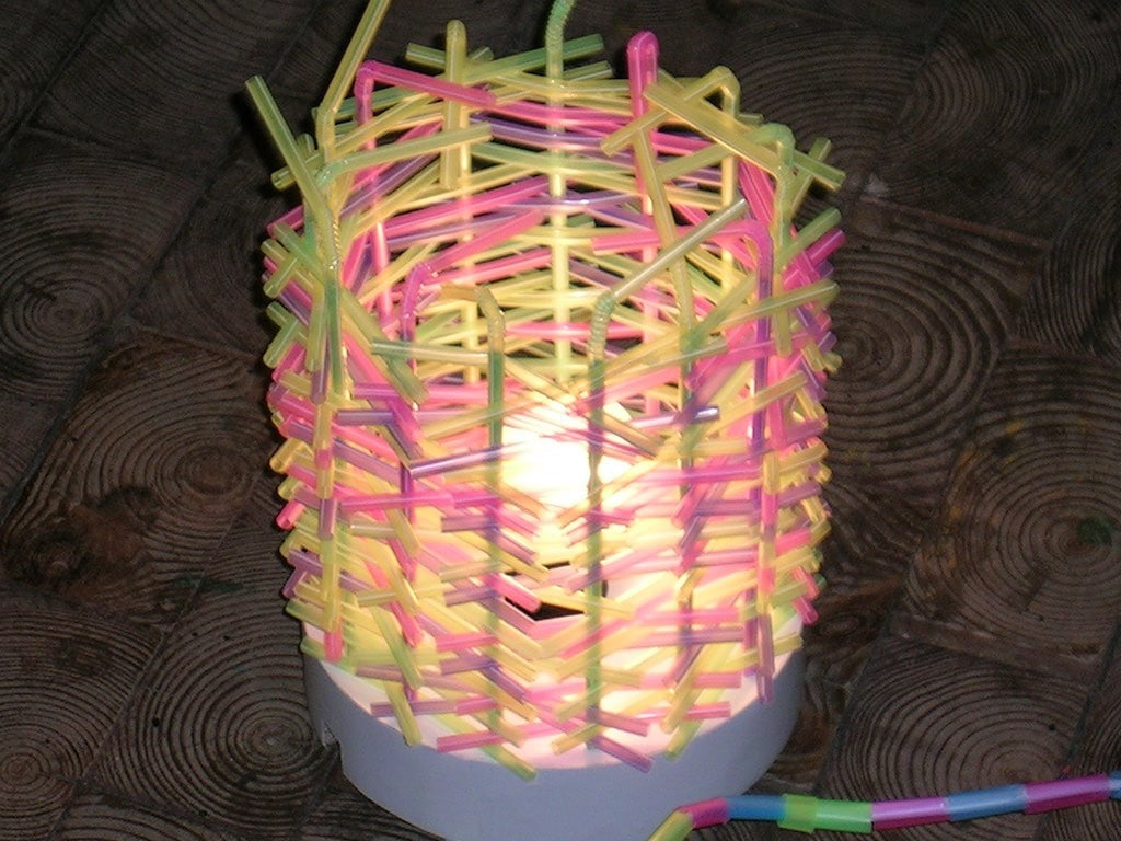 Lampe 02