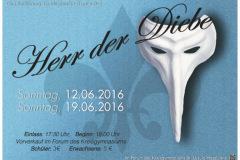Plakat-Herr-der-Diebe_1