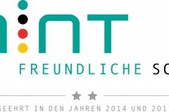 mzs-logo-schule-2015