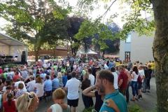 Sommerkonzert 2018, 3