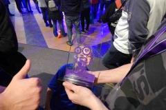 FLL2018_PokalRobotGame