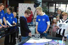 FLL2018_RobotGame1
