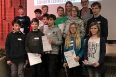 JugendForscht2018_19_Gruppensieger