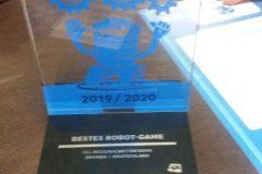 Pokal_RobotGame-scaled