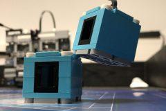 blaue-Container-scaled
