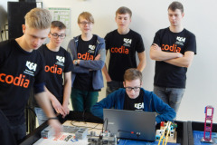 FLL_RobotGame1