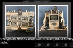 FLL20_21_Konferenz_Roboter