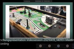 FLL20_21_Robot_Game