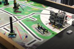FLL_Replay_20_21_Roboter
